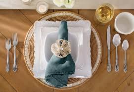 thanksgiving china sets lark manor evann 16 piece dinnerware set service for 4 u0026 reviews