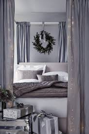 White Company Christmas Decorations by 127 Best The White Company Christmas Images On Pinterest The