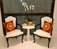 Versace Bedroom Sets Versace Home Furnishings Giangiacomo Ferraris Versace Ceo Says
