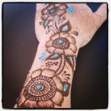 best henna artists in denver co