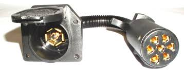 adapters electrical auto wheel services inc