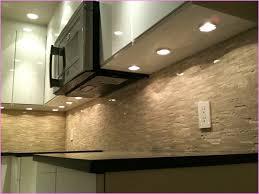 under cabinet puck lighting brilliant puck lights for under cabinet led inspiring idea design 18