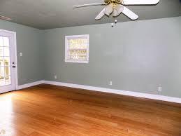 flooring guest house floor plans the deck guest house 153 maple dr summerville ga the womack team