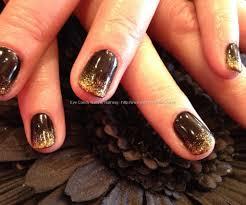 2013 u2013 page 177 u2013 eye candy nails u0026 training