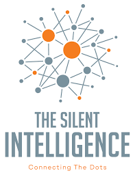 the silent intelligence iot strategy and technology consulting