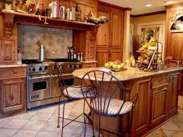 Island Table For Kitchen Small Island Tables For Kitchen U2014 Smith Design Simple Best Small