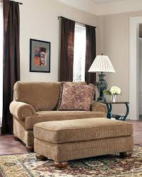 Good Reading Chair Ottoman Big Comfy Chair And Ottoman Good Big Comfy Chair For