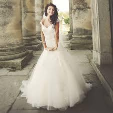 robe de mari e pas cher princesse robe de mariée pas cher trucs et astuces