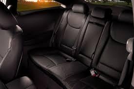 2013 hyundai elantra coupe gls drive 2013 hyundai elantra coupe autosavant autosavant