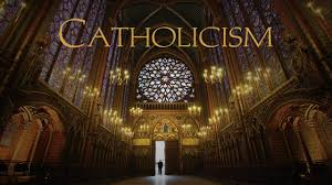catholicism series episode 6 the mystical union of christ and