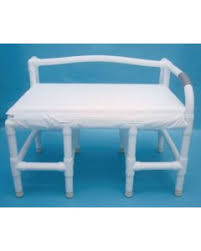 Invacare Tub Transfer Bench Transfer Benches Bath U0026 Shower Transfer Benches Bath Safety