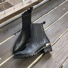 womens boots burning s kodiak boots on poshmark