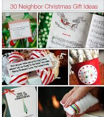 203 best secret santa ideas images on pinterest holiday ideas