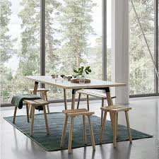 dining room tables nyc https www google com search q ypperlig table nyc home