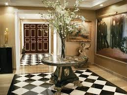 luxury entry foyer table u2014 stabbedinback foyer entry foyer table