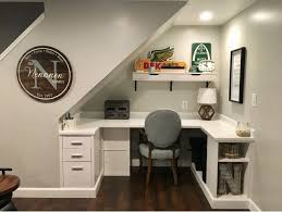 Decorating A New Build Home Get 20 Basement Decorating Ideas On Pinterest Without Signing Up