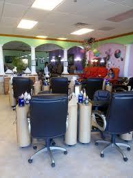 nail so happy jacksonville fl nail salon