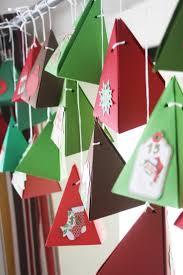 the 25 best advent calendar fillers ideas on pinterest advent
