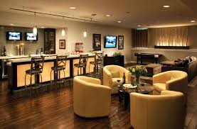 pictures of home cool home bars large size of home bars in amazing interior design