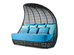 Aluminum Chaise Lounge Pool Chairs Design Ideas Best 25 Asian Outdoor Chaise Lounges Ideas On Pinterest Asian