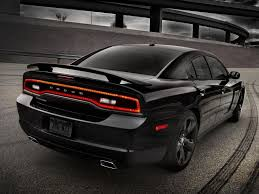 2013 dodge charger sxt horsepower best 25 2013 dodge charger rt ideas on dodge charger