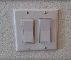 3 speed fan control switch ge z wave 3 speed fan switch 12730 007 systems