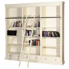 Bookshelves Oak by Bookshelf Astounding Cream Bookcase Bookcases Cheap Cream