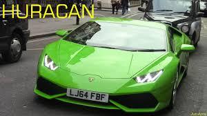 Lamborghini Huracan Lime Green - verde mantis lamborghini huracan youtube