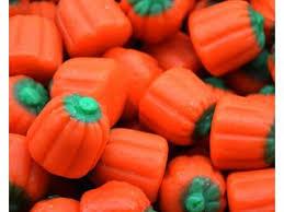 pumpkin candy corn candy corn mellowcreme pumpkins candy favorites