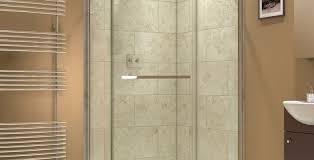 Bathroom Shower Door Replacement by Shower Compelling Glass Shower Door Replacement Parts Lovable