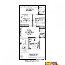 narrow lot house plans delightful best 25 narrow lot house plans ideas on ft wide