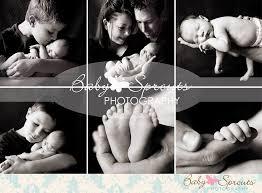 newborn baby photography seattle wa newborn baby photography baby sprouts photography