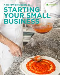 how to start a business a step by step for entrepreneurs nerdwallet