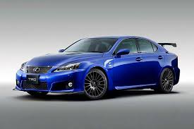 lexus hatchback 2018 lexus isf car photos lexus isf car videos carpictures6 com