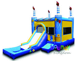 bouncy house rentals the bouncy kingdom 95 bounce houses for rent in mckinney plano