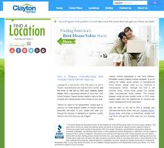 top 306 reviews and complaints about clayton homes clayton homes