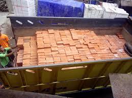 batu bata merah nagreg dan press garut bahan bangunan online bandung