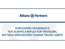 allianz siege social telephone allianz partners allianz worldwide partners business insights