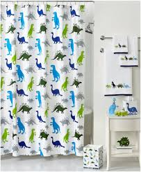 Wal Mart Home Decor by Bathroom Accessories Set Walmart Black Bathroom Accessories