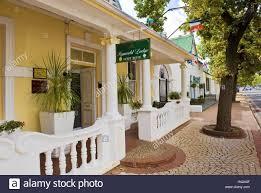 south africa west cape stellenbosch ryneveld lodge guest