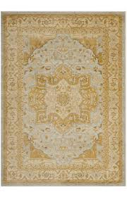 Rug Gold 64 Best Rugs Images On Pinterest Area Rugs Rugs Usa And