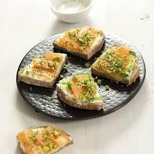 cuisiner des brocolis frais recette tartine de carotte et brocolis au fromage frais recette