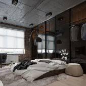 chambre chic chambre chic home design nouveau et amélioré foggsofventnor com