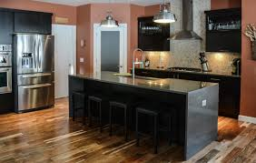 Assembled Kitchen Cabinets by Kitchen Elegant Kitchen Cabinets Design With Kountry Cabinets