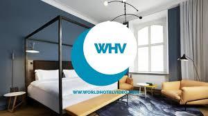 nobis hotel copenhagen denmark europe the best of nobis hotel