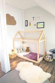 kinderzimmer gestalten kinderzimmer gestalten ideen bezaubernde auf moderne deko oder