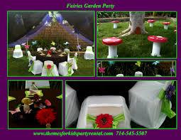 checkered moss centerpiece garden party decorations garden party