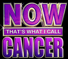 another cancer cover now that s what i call music know your meme