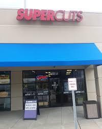 supercuts 10 photos hair salons 11600 olive blvd creve