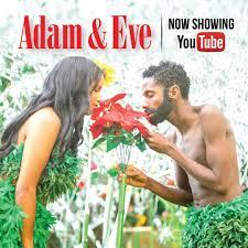 eric omondi adam and eve short story mp4 download